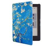 Shop4 - Kobo Clara HD Hoes - Book Cover Bloesemboom