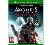 Ubisoft Assassin's Creed (Greatest Hits)