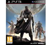 Activision Destiny - Vanguard Edition - PS3