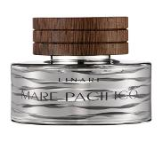 Linari Mare Pacifico 100 ml eau de parfum spray
