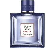 Guerlain L'Homme Ideal Sport Eau de Toilette (EdT) 50ml
