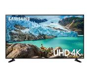 Samsung 4K Ultra HD TV UE43RU7090SXXN