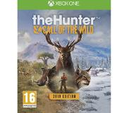 Koch Hunter - Call Of The Wild (2019 Edition) | Xbox One