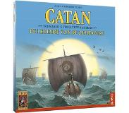 999 Games Catan: Legende van de Zeerovers