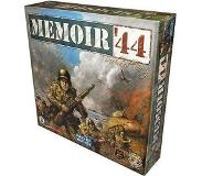 Days of Wonder Memoir 44 - Bordspel