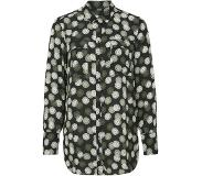 s.Oliver Black Label Blouse