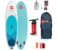 Red Paddle SUP Board Red Paddle Co Ride 10'8 Inch x 34 Inch