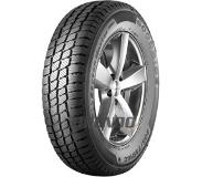 Goodride All Season Master SW613 ( 195/70 R15C 104/102R 8PR )