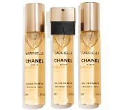 Chanel GABRIELLE CHANEL TWIST AND SPRAY NAVULLING Eau de Parfum (EdP)