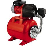 Einhell GC-WW 6036 Hydrofoorpomp
