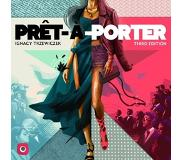 Portal Games Pret-a-Porter - Third Edition