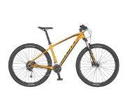 SCOTT Aspect 940 29 2020 - L - Orange / Grey Mountainbike