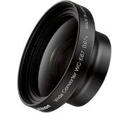 Nikon WC-E67 Wide Lens Adapter