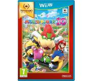 Nintendo Mario Party 10 (Selects) (WII U)