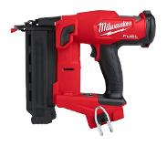 Milwaukee M18 FN18GS-0X Accu Mini-Bradtacker 18GA | 16-54mm | 18V