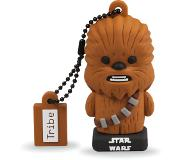 Tribe Star Wars USB Stick 16GB Chewbacca