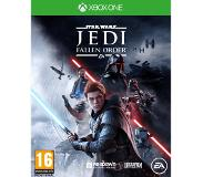 Electronic Arts Star Wars Jedi - Fallen Order | Xbox One