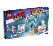 LEGO LEGO Movie 70837 Glitterende Schitterende Spa