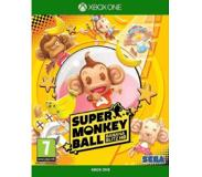 Koch Super Monkey Ball Banana Blitz HD (Day One Edition) | Xbox One