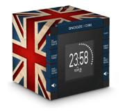 BigBen Interactive RR70 Great Brittain