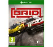 Koch GRID | Xbox One