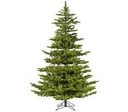 Everlands Kunstkerstboom Koreana Spruce - 210 cm