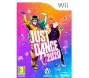 Ubisoft Just Dance 2020 | Nintendo Wii