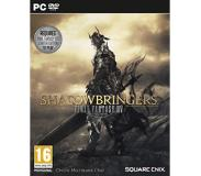 BigBen Interactive Final Fantasy XIV Online - Shadowbringers | PC