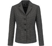 Peter Hahn Blazer
