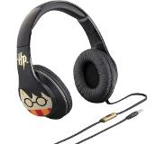 Harry Potter eKids - Harry Potter - Headphones with in line Microphone