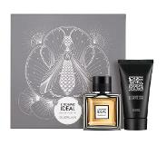 Guerlain L'homme Ideal Gift set