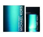 Michael Kors Extreme Night Eau de toilette 70 ml