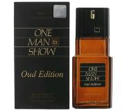 Jacques Bogart One Man Show Oud Eau de toilette 100 ml