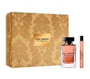 Dolce&Gabbana The Only One Gift set