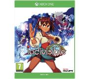 505 games Indivisible - Xbox One