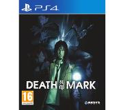 Aksys Games Death Mark /PS4