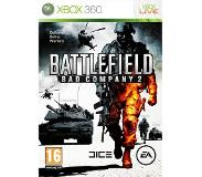 Electronic Arts Battlefield: Bad Company 2 (TWO)