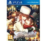 Aksys Games Code: Realize Wintertide Miracles /PS4