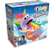 Goliath Dizzy Unicorn