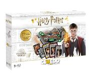 Winning Moves Hasbro Cluedo: Harry Potter Bordspel
