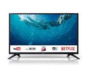 Sharp Sharp LC-32HI5232E HD LED TV