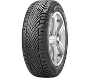 Pirelli Cinturato Winter 215/50 R17 95H XL
