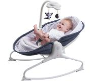 Tiny Love 3 in 1 Rocker Napper Denim