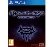 Skybound Games Neverwinter Nights: Enhanced Edition (PS4)