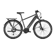 "Focus Planet² 5.7, magic black M | 48cm (28"") 2020 E-bikes urban"