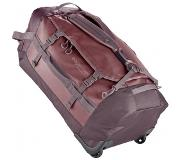 Eagle creek Reiskoffer Eagle Creek Cargo Hauler Wheeled Duffel 110L Earth Red