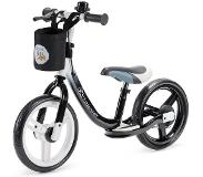 Kinderkraft Balance Loopfiets - Space Black