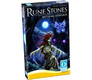 Queen games Rune Stones - Nocturnal Creatures