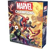 Marvel Champions - Card Game (English) (FMC01EN)