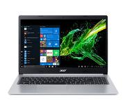 Acer Aspire laptop 5 A515-54-59CP